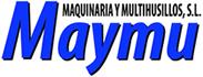 Maymu - Tornos Multihusillos